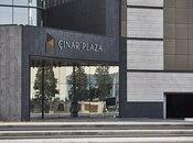 6 otaqlı ofis - Nizami r. - 360 m² (3)