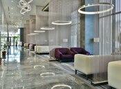 6 otaqlı ofis - Nizami r. - 360 m² (7)