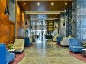6 otaqlı ofis - Nizami r. - 360 m² (6)