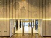 6 otaqlı ofis - Nizami r. - 360 m² (9)
