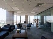 6 otaqlı ofis - Nizami r. - 360 m² (10)