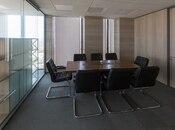 6 otaqlı ofis - Nizami r. - 360 m² (11)