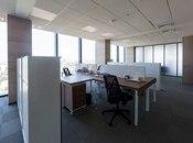 6 otaqlı ofis - Nizami r. - 360 m² (12)