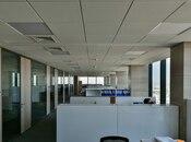 6 otaqlı ofis - Nizami r. - 360 m² (13)