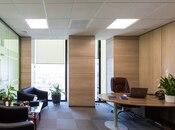 6 otaqlı ofis - Nizami r. - 360 m² (14)