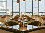 6 otaqlı ofis - Nizami r. - 360 m² (17)