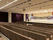 6 otaqlı ofis - Nizami r. - 360 m² (19)