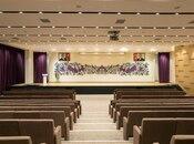6 otaqlı ofis - Nizami r. - 360 m² (18)