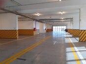 6 otaqlı ofis - Nizami r. - 360 m² (23)