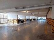 6 otaqlı ofis - Nizami r. - 360 m² (21)