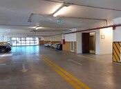 6 otaqlı ofis - Nizami r. - 360 m² (22)