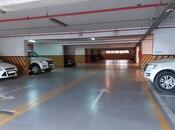 6 otaqlı ofis - Nizami r. - 360 m² (20)