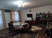 4 otaqlı köhnə tikili - Hövsan q. - 83.4 m² (2)
