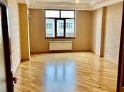 3 otaqlı yeni tikili - Badamdar q. - 125 m² (2)