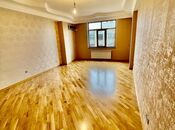 3 otaqlı yeni tikili - Badamdar q. - 125 m² (3)