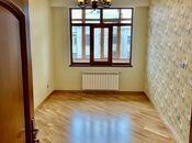 3 otaqlı yeni tikili - Badamdar q. - 125 m² (4)