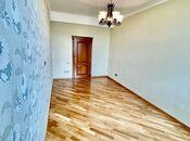 3 otaqlı yeni tikili - Badamdar q. - 125 m² (5)