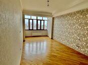3 otaqlı yeni tikili - Badamdar q. - 125 m² (6)