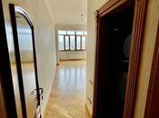 3 otaqlı yeni tikili - Badamdar q. - 125 m² (7)