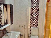 3 otaqlı yeni tikili - Badamdar q. - 125 m² (14)