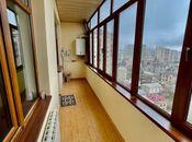 3 otaqlı yeni tikili - Badamdar q. - 125 m² (11)