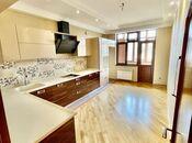 3 otaqlı yeni tikili - Badamdar q. - 125 m² (8)