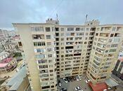 3 otaqlı yeni tikili - Badamdar q. - 125 m² (16)