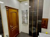 3 otaqlı yeni tikili - Badamdar q. - 125 m² (12)