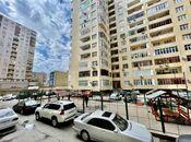 3 otaqlı yeni tikili - Badamdar q. - 125 m² (17)