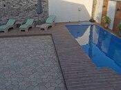 Bağ - Bilgəh q. - 110 m² (4)