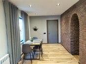 Bağ - Bilgəh q. - 110 m² (16)