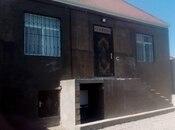 3 otaqlı ev / villa - Digah q. - 80 m² (3)