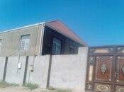 3 otaqlı ev / villa - Digah q. - 80 m² (2)