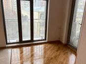 3 otaqlı yeni tikili - 28 May m. - 95 m² (7)