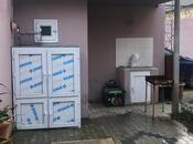 5 otaqlı ev / villa - Mehdiabad q. - 140 m² (25)