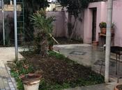5 otaqlı ev / villa - Mehdiabad q. - 140 m² (33)