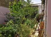 5 otaqlı ev / villa - Mehdiabad q. - 140 m² (18)