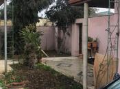 5 otaqlı ev / villa - Mehdiabad q. - 140 m² (35)