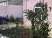 5 otaqlı ev / villa - Mehdiabad q. - 140 m² (32)