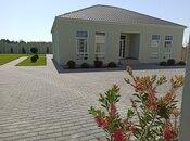 Bağ - Sabunçu r. - 240 m² (3)