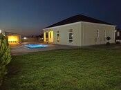 Bağ - Sabunçu r. - 240 m² (2)