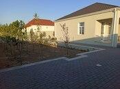 Bağ - Sabunçu r. - 240 m² (8)