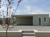 Bağ - Sabunçu r. - 240 m² (32)