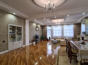 6 otaqlı ev / villa - Şah İsmayıl Xətai m. - 646 m² (2)