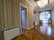 6 otaqlı ev / villa - Şah İsmayıl Xətai m. - 646 m² (6)