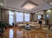 6 otaqlı ev / villa - Şah İsmayıl Xətai m. - 646 m² (5)