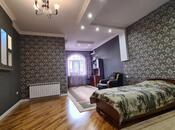 6 otaqlı ev / villa - Şah İsmayıl Xətai m. - 646 m² (3)