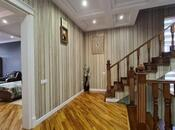 6 otaqlı ev / villa - Şah İsmayıl Xətai m. - 646 m² (9)