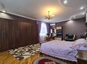 6 otaqlı ev / villa - Şah İsmayıl Xətai m. - 646 m² (4)