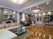 6 otaqlı ev / villa - Şah İsmayıl Xətai m. - 646 m² (7)
